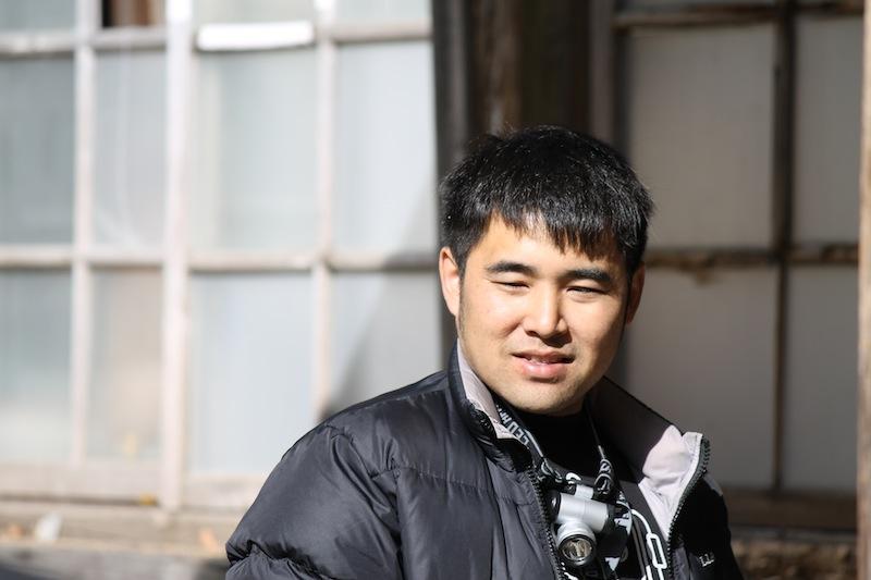 映画「ハーメルン」スタッフのみなさん-2_c0173978_25021.jpg