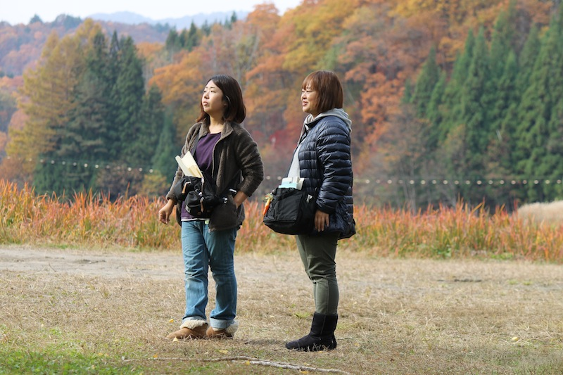 映画「ハーメルン」スタッフのみなさん-2_c0173978_2535199.jpg