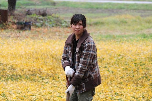 映画「ハーメルン」スタッフのみなさん-2_c0173978_305927.jpg