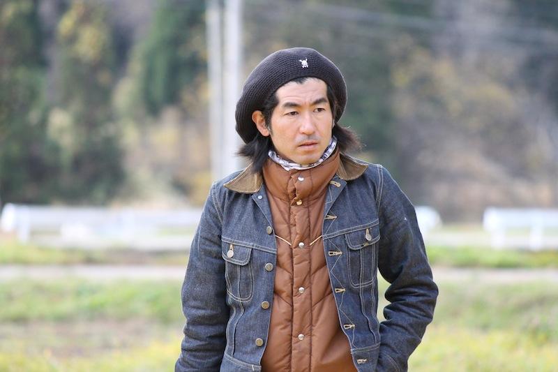 映画「ハーメルン」スタッフのみなさん-2_c0173978_364757.jpg