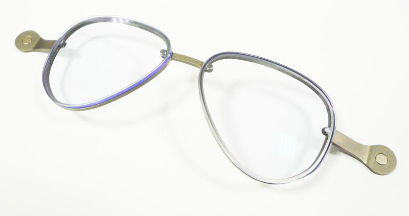 視認性を向上させ、防眩効果を併せ持つ新・光波長コントロールレンズ KODAKシーコントラストレンズ!_c0003493_1022396.jpg
