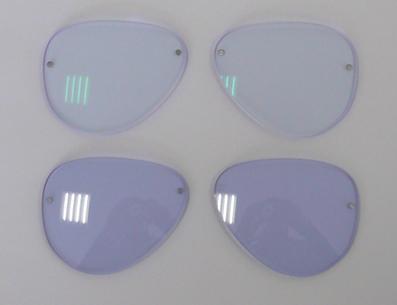 視認性を向上させ、防眩効果を併せ持つ新・光波長コントロールレンズ KODAKシーコントラストレンズ!_c0003493_1035490.jpg