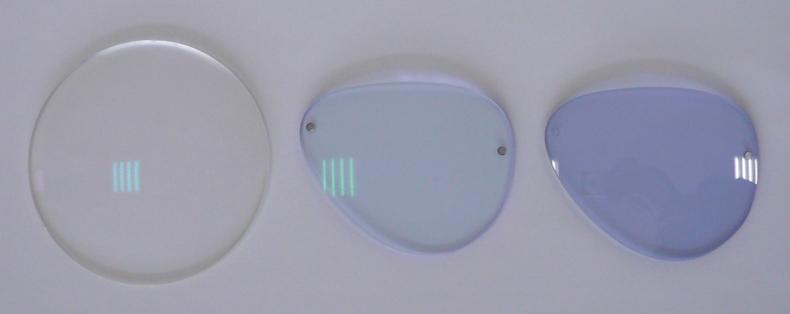 視認性を向上させ、防眩効果を併せ持つ新・光波長コントロールレンズ KODAKシーコントラストレンズ!_c0003493_1051150.jpg