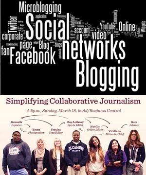 ニューヨークで大学生向けの最新ジャーナリズム・コンベンション?!_b0007805_053737.jpg