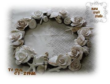 c0169414_20114451.jpg