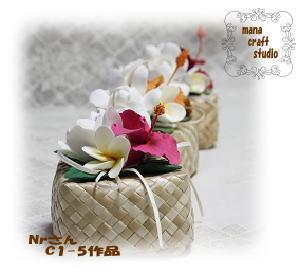 c0169414_20132327.jpg