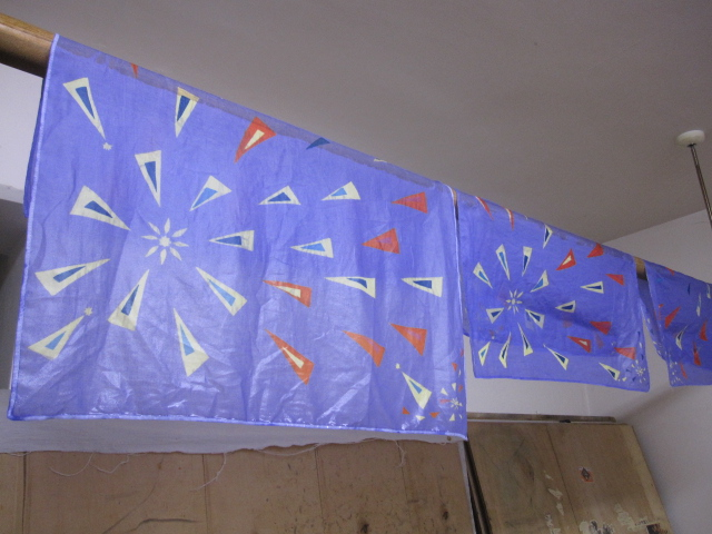 アトリエクルール染色教室 3.17_f0180433_2058292.jpg