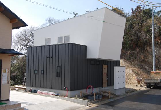「亀山市・川合の家」オープンハウスを開催します_a0152040_18295422.jpg