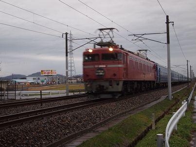 d0079440_20102058.jpg