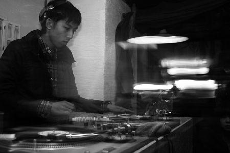 4/21   志人&DJ SHUN出演決定!!KAIKOO FES\'2012!!!【KAIKOO POPWAVE FESTIVAL 2012】開催決定_d0158942_19455688.jpg