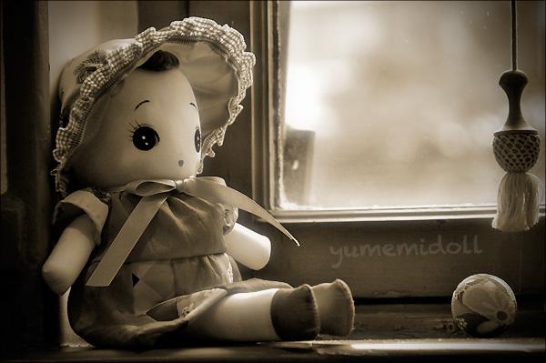 Webおじさん 塾生OBの「文化人形展」を訪ねる・・・_b0045453_17154760.jpg