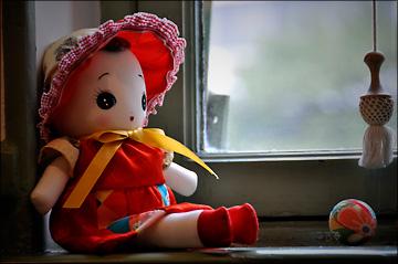 Webおじさん 塾生OBの「文化人形展」を訪ねる・・・_b0045453_17202832.jpg