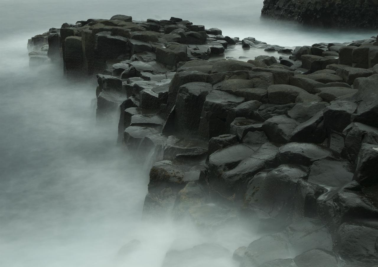 城ヶ崎海岸 5_f0018464_22241046.jpg