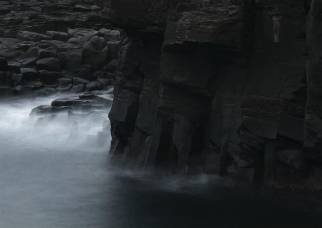 城ヶ崎海岸 5_f0018464_22252143.jpg