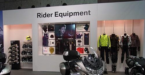2012大阪モーターサイクルショー初日レポート!_e0254365_19552942.jpg