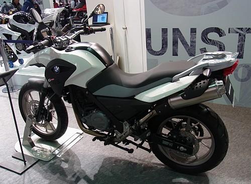 2012大阪モーターサイクルショー初日レポート!_e0254365_20271196.jpg