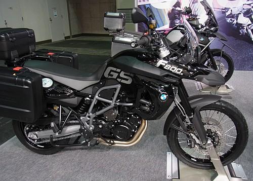 2012大阪モーターサイクルショー初日レポート!_e0254365_20303277.jpg