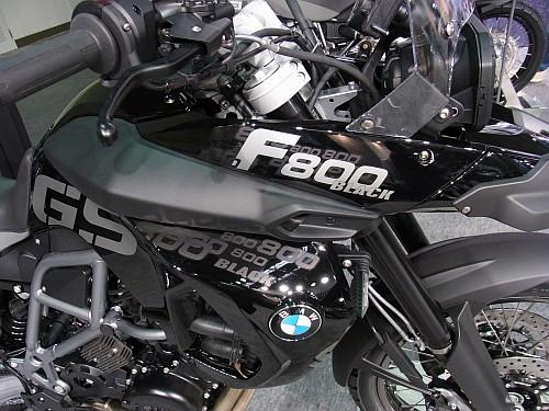 2012大阪モーターサイクルショー初日レポート!_e0254365_20314152.jpg