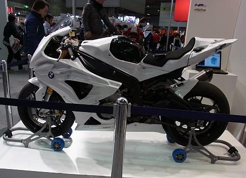 2012大阪モーターサイクルショー初日レポート!_e0254365_20324398.jpg