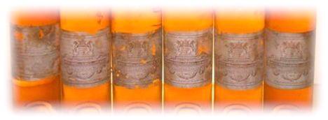 買い付けワイン情報の更新 3/17_f0072767_13325754.jpg