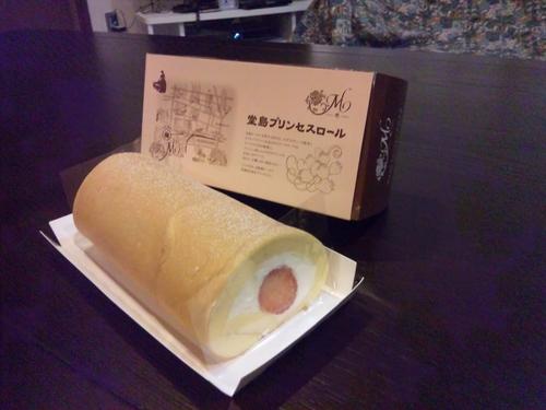 東日本大震災 キャンドルナイト_b0105369_1043132.jpg