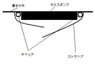 f0016281_12574832.jpg