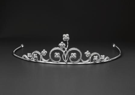 世界五大宝石商(グランサンク)モーブッサン 新作ブライダルフェア_b0189395_13285834.jpg