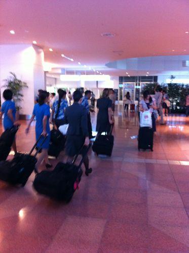 旅日記 バンコク JUL2011 001 出発_f0059796_22434185.jpg