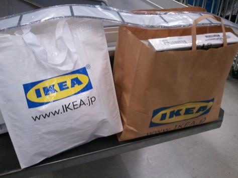 IKEA港北_a0234998_1730197.jpg