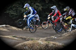 2012 JOSF KANTO OPEN VOL1:BMXエリート決勝 動画あり_b0065730_19105257.jpg