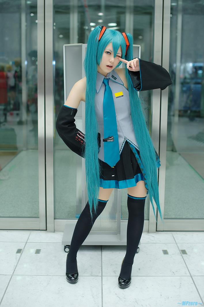 春宮 ゆん さん[Yun.Harumiya] 2012/03/11 TFT (Ariake TFT Building)_f0130741_1284420.jpg