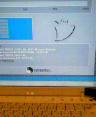 b0003855_22322387.jpg