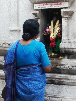 Little India ― SINGAPORE_c0000166_1756691.jpg