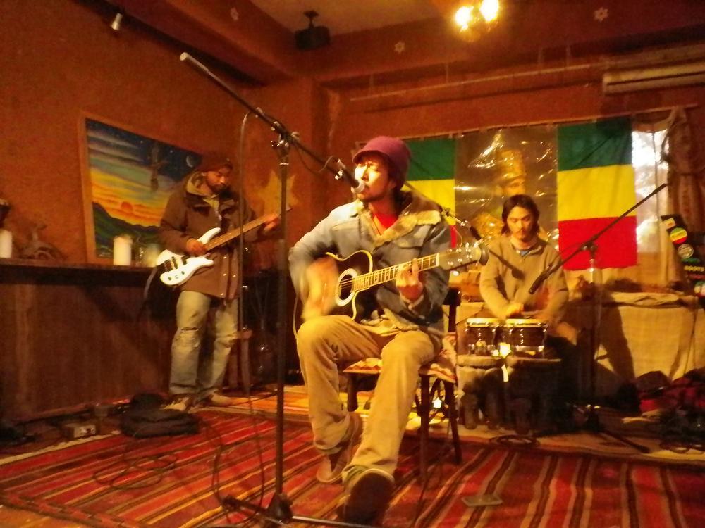2012.2.5  Bob Marley Birthday Fes_a0252768_12321185.jpg