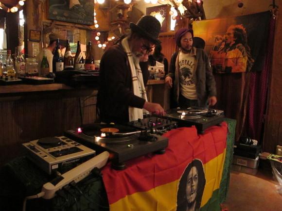 2012.2.5  Bob Marley Birthday Fes_a0252768_15521157.jpg