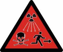 放射性瓦礫:放射性物質はカルタゴの塩 + 「がれき移動は危険」 チェルノブイリ研究者が懸念_c0139575_16253853.jpg