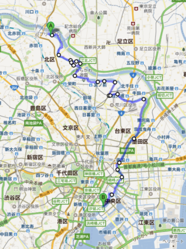 b0214184_10313225.png