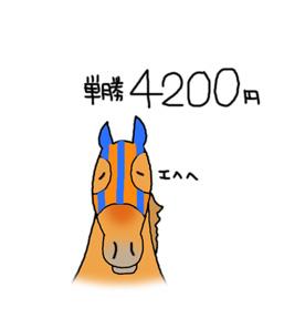 A・RE・TA-荒れた_a0093189_1519011.jpg