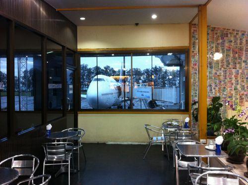 旅日記 バンコク JUL2011 002 TG641バンコク行き_f0059796_061934.jpg