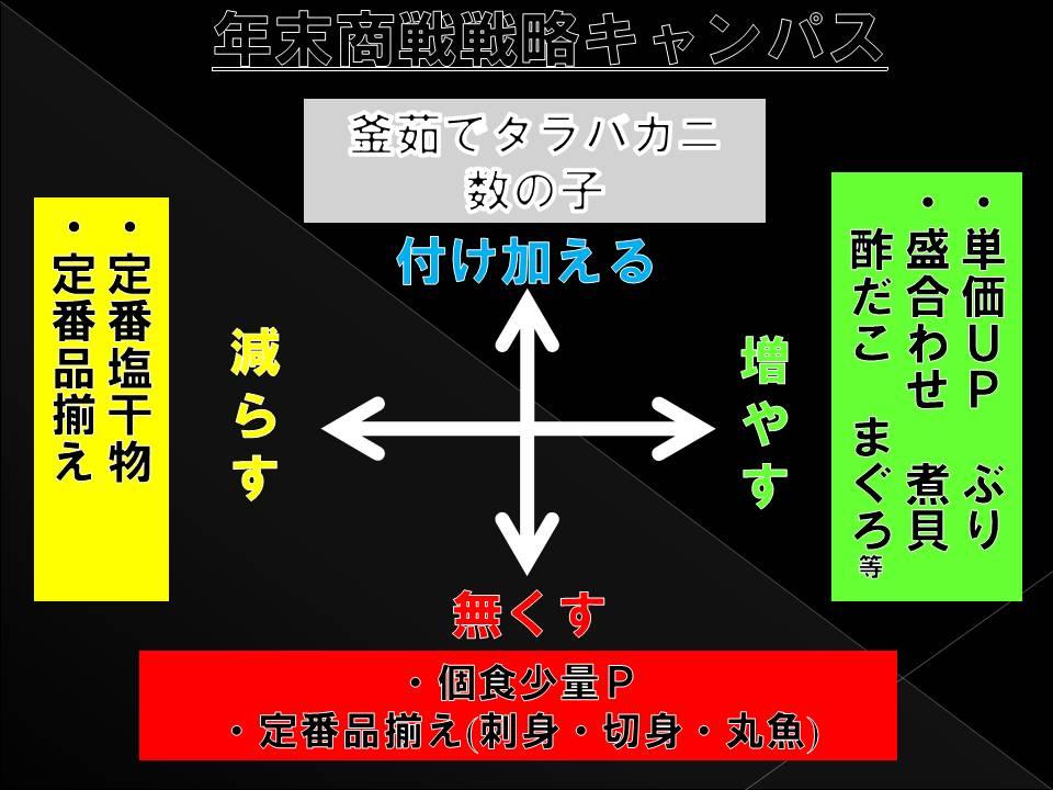 f0070004_14434153.jpg