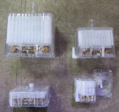 投げ込み式フィルターも色々取り揃えてます。その2_a0193105_21334184.jpg
