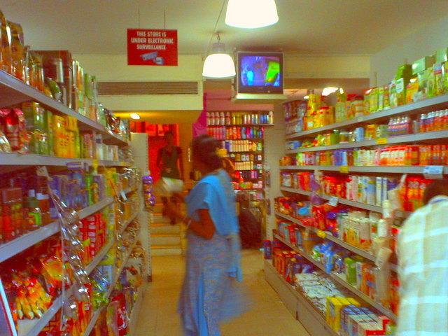 スーパーマーケット_f0207707_11154259.jpg