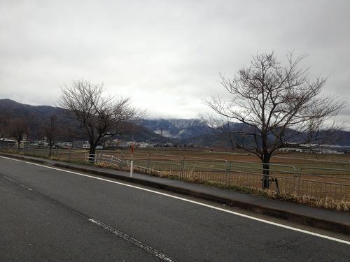 びわ湖一周ロングライド 2012_a0194908_6435367.jpg