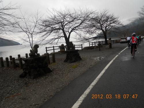 びわ湖一周ロングライド 2012_a0194908_6473584.jpg