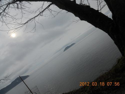 びわ湖一周ロングライド 2012_a0194908_648227.jpg