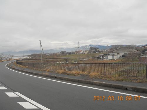 びわ湖一周ロングライド 2012_a0194908_6501783.jpg
