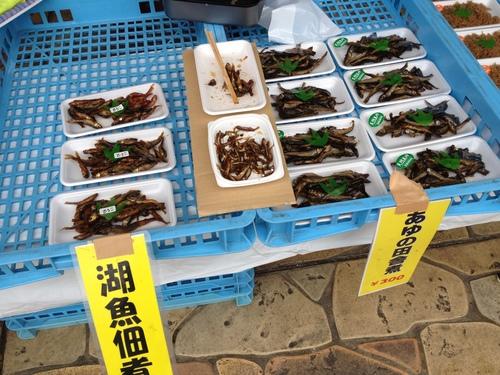 びわ湖一周ロングライド 2012_a0194908_6545125.jpg