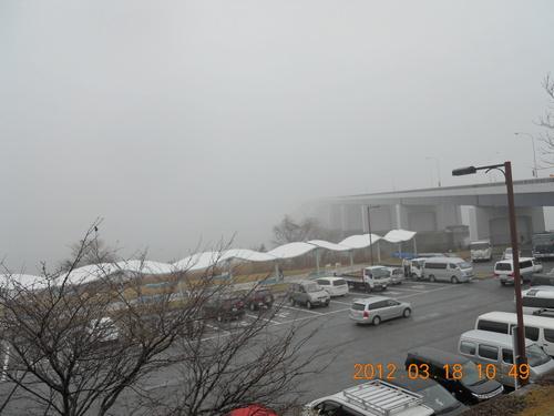 びわ湖一周ロングライド 2012_a0194908_655231.jpg
