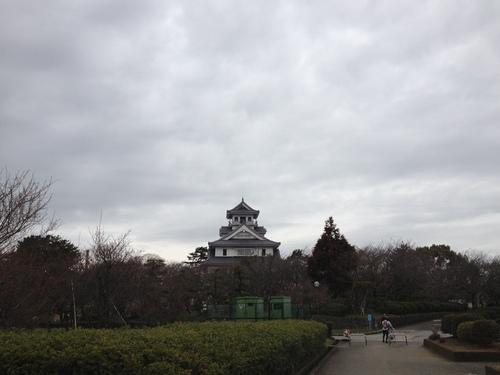 びわ湖一周ロングライド 2012_a0194908_659389.jpg