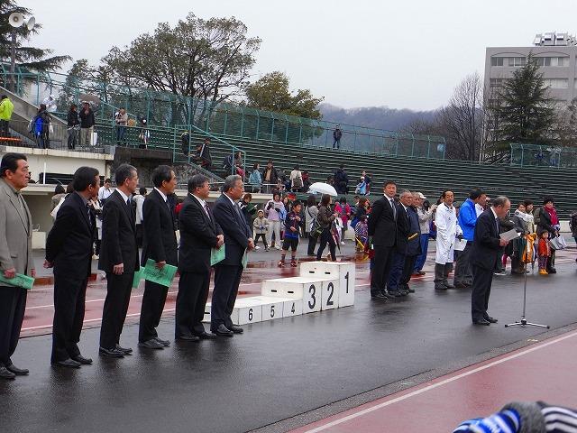 第22回神通川マラソン_c0194417_1828294.jpg